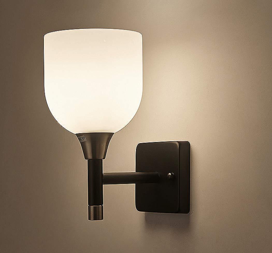 Lámpara Tv Dormitorio Noche Salón De Pa Rojo Luz 0PZkNn8wOX