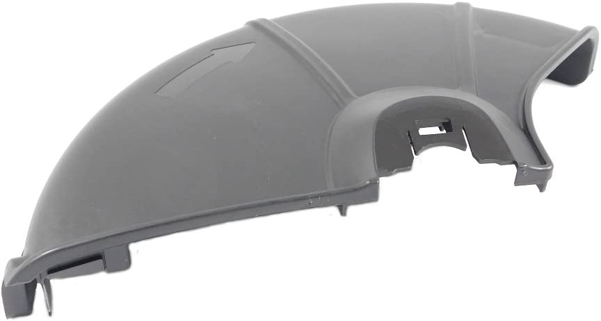 OEM 90637808 GUARD ASSEMBLY GH3000