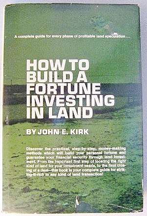 How to Build a Fortune Investing in Land for sale  Delivered anywhere in USA