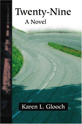 Twenty-Nine: A Novel PDF