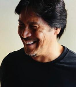 Nick Sakagami