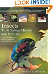 Insects: Their Natural History and Di...