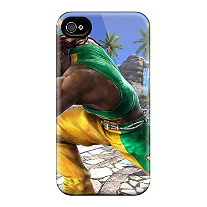 Amazon.com: Sanp On Case Cover Protector For Iphone 4/4s ...