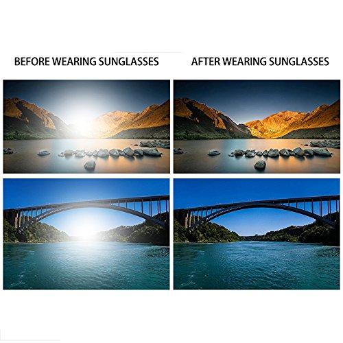 las para señoras Marco de gafas de Flash Ojo sol de gafas las hueco Estilo mujeres vintage para Diseño sol Oro gato Retro UV400 80s Lens qOqXwBR