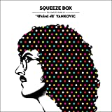 Squeeze Box: The Complete Works of ''Weird Al'' Yankovic