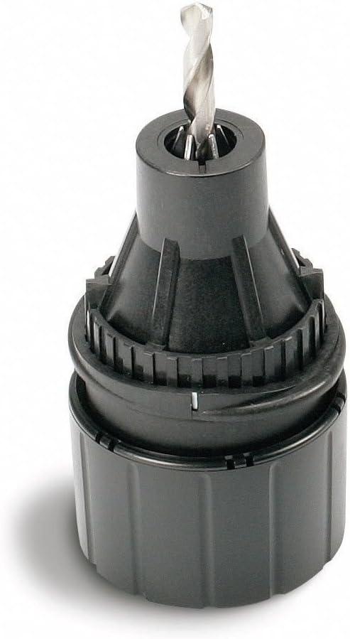 Drill Doctor Da70100pf Darex Grand mandrin 3//4 po 500 x 750 x