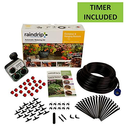 Raindrip R560Dp Automatic Watering