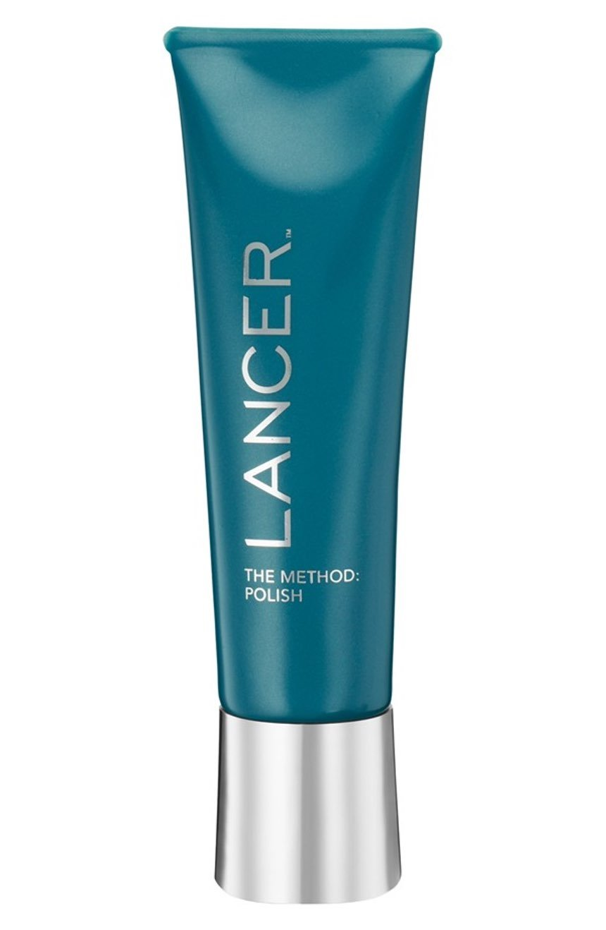 LANCER The Method: Polish (Limited Edition Large 8 oz.)