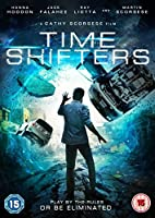 Timeshifters