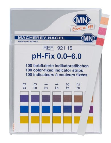 00-60-ph-indicator-strips-100-box