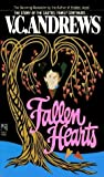 Fallen Hearts, V. C. Andrews, 0671642561