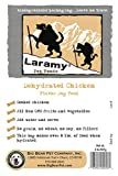 Laramy Dehydrated Chicken Dog Food (Chicken)