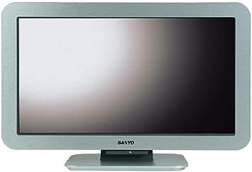 Sanyo CE32LDY1- Televisión, Pantalla 31 pulgadas: Amazon.es: Electrónica