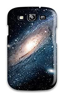New Arrival Galaxy OvLgded4315AVFhg Case Cover/ S3 Galaxy Case