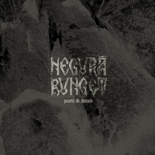 Negura Bunget: Poarta De Dincolo (Audio CD)