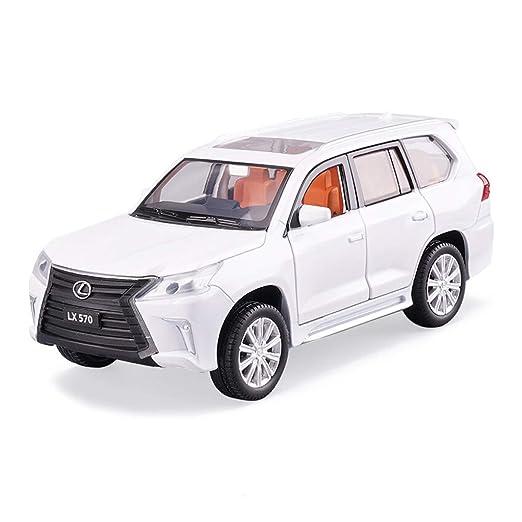JJJJD Modelo de Coche Mini Modelo De Vehículos De Vehículos ...