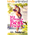 My Brother's Best Friend (The Lakeland Boys Book 3)