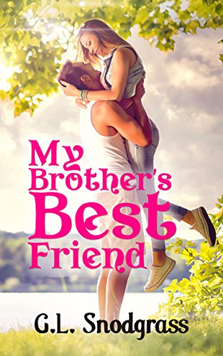 my-brothers-best-friend-the-lakeland-boys-book-3