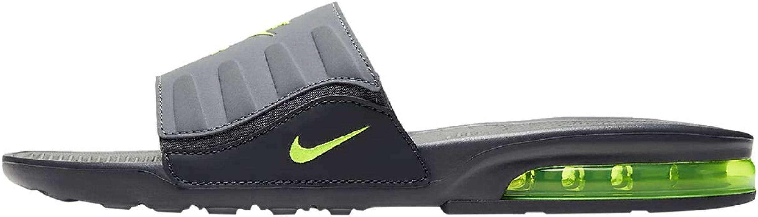 Nike mens BQ4626-001 Nike Men's Air Max