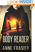 #1: The Body Reader
