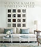 img - for Suzanne Kasler: Timeless Style book / textbook / text book