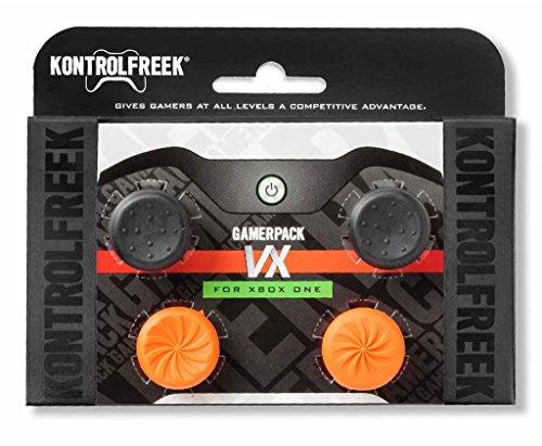 fps freeks vortex - 5