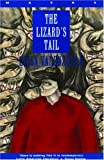Front cover for the book The Lizard's Tail by Luisa Valenzuela