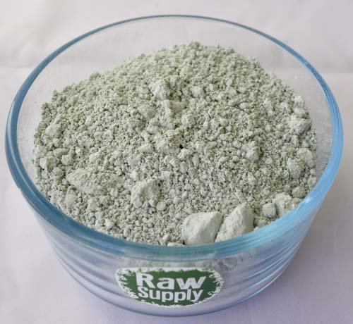 10 Pounds Clinoptilolite Exchange Potassium