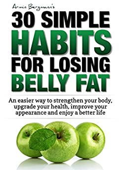 Weight Loss strengthen appearance Bergmanns ebook product image