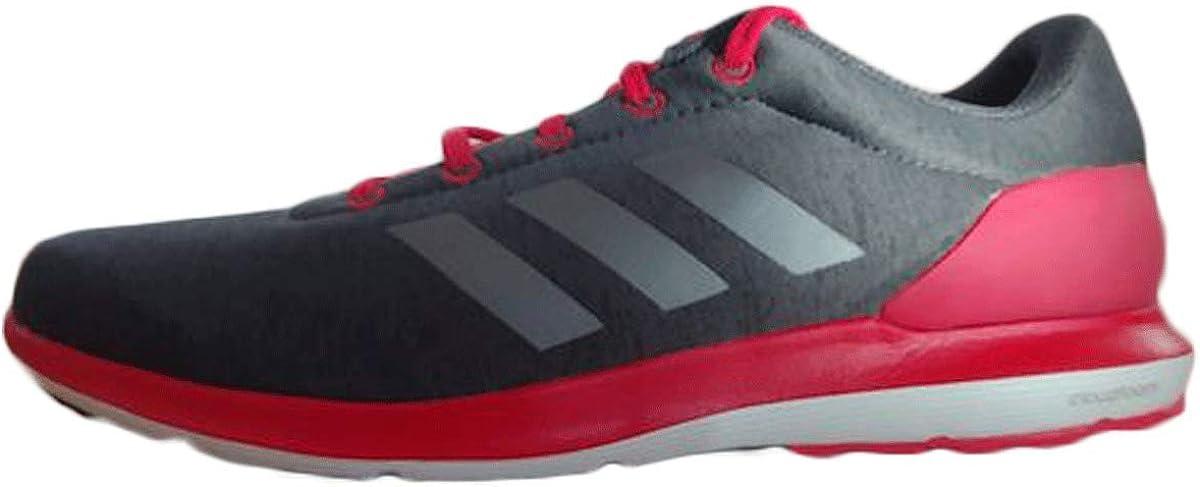 adidas Cosmic - Zapatillas deportivas para hombre