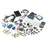 Stepper Motor Learning Kit for Arduino
