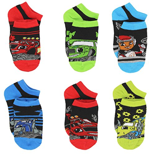 Best Boys Dress Socks
