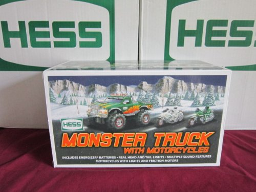hess-2007-monster-truck-w-2-motorcycles