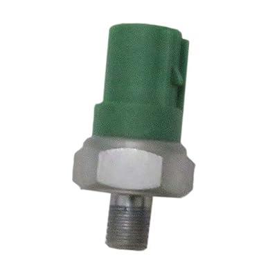 37250-PR3-003 Oil Pressure Switch Sensor for Honda Acura Vtec B16A B18C D16Y8 D16Z6 NEW: Automotive