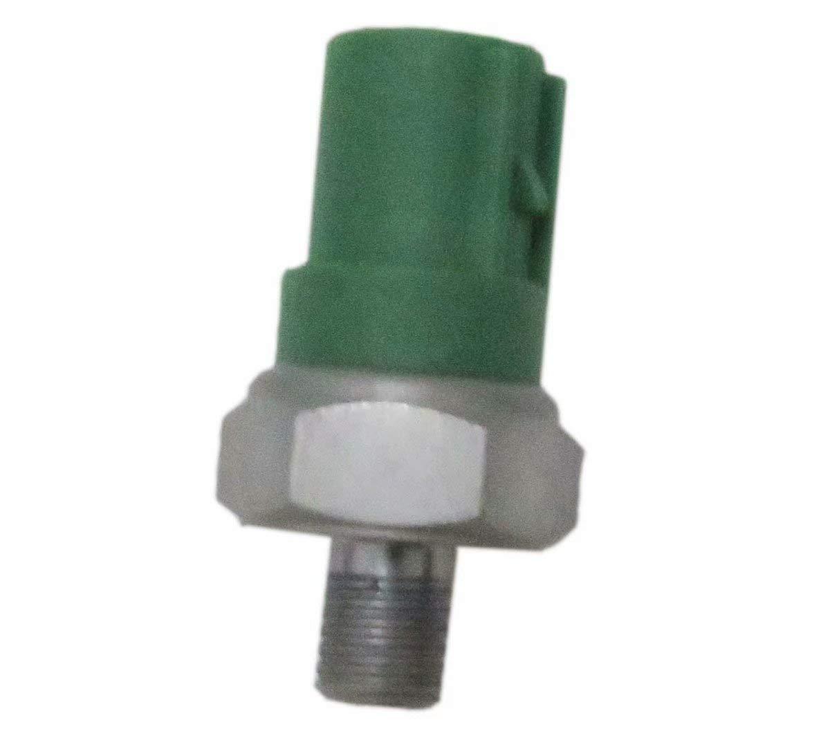 labwork-parts VTEC Oil Pressure Switch Sensor Fit for Honda Accord Civic Acura 37250PNEG01