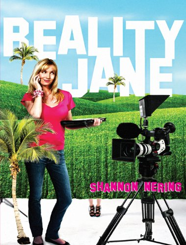 Image of Reality Jane