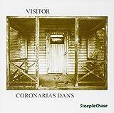 Visitor by Coronarias Dans