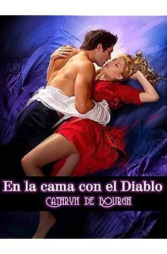 En La Cama Con El Diablo: Romance Erótico Victoriano
