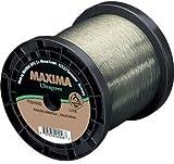 Maxima Bulk-20 Lb UltraGreen 2630Yd