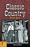 Classic Country Music Trivia Quiz