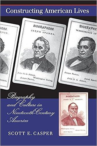 Studies in American Fiction