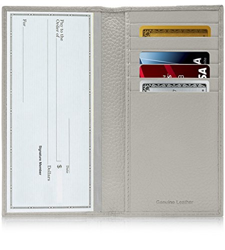 10 checkbook registers 32 pages with 510 lines 2018 19 20