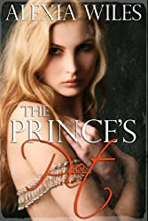 The Prince's Pet