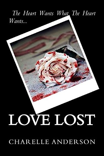 Love Lost ebook