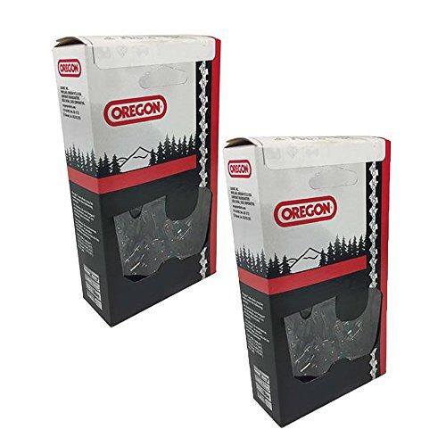 2 Pack, Oregon 22LPX062G 16