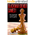 Blackmar-Diemer Games 1: Accepted 4.f3 exf3 (Chess BDG)