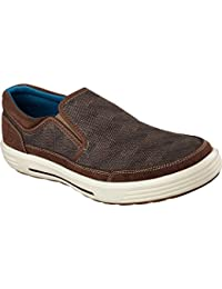 USA Men's Porter Compen Slip-on Loafer