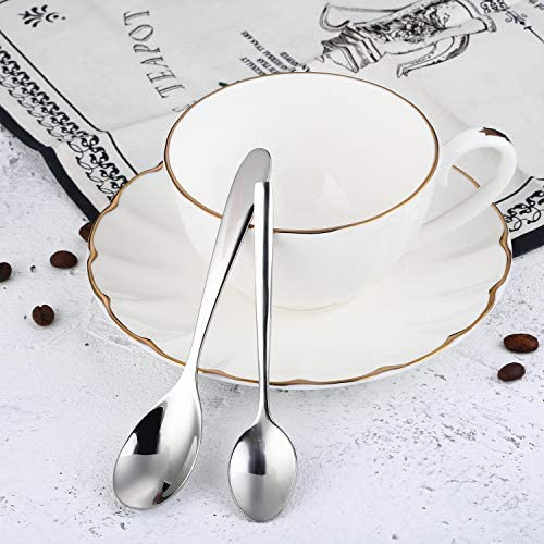 Coffee Spoon Pour Over Coffee Maker