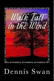 The eaton john k addis 9780692272732 amazon books walk tall in the wind the early settlement of eaton rapids fandeluxe Choice Image
