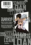 Zombie Loan, Tome 8 (French Edition)